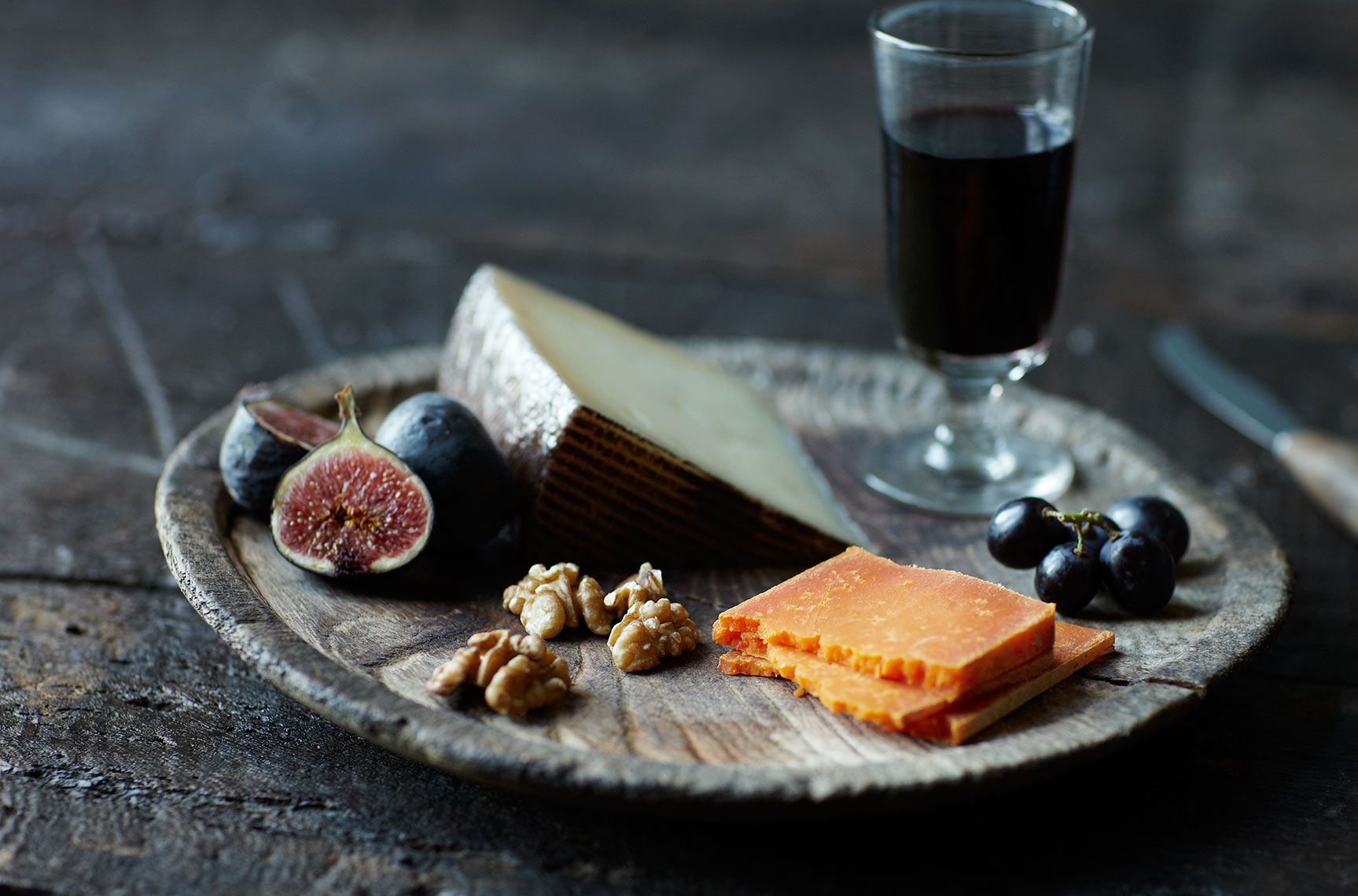 CHEESE-BOARD-PORT