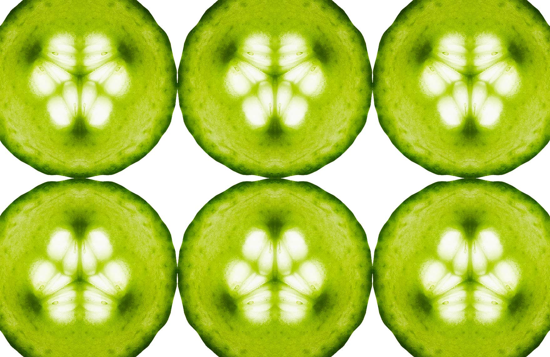 CUCUMBER_SLICES
