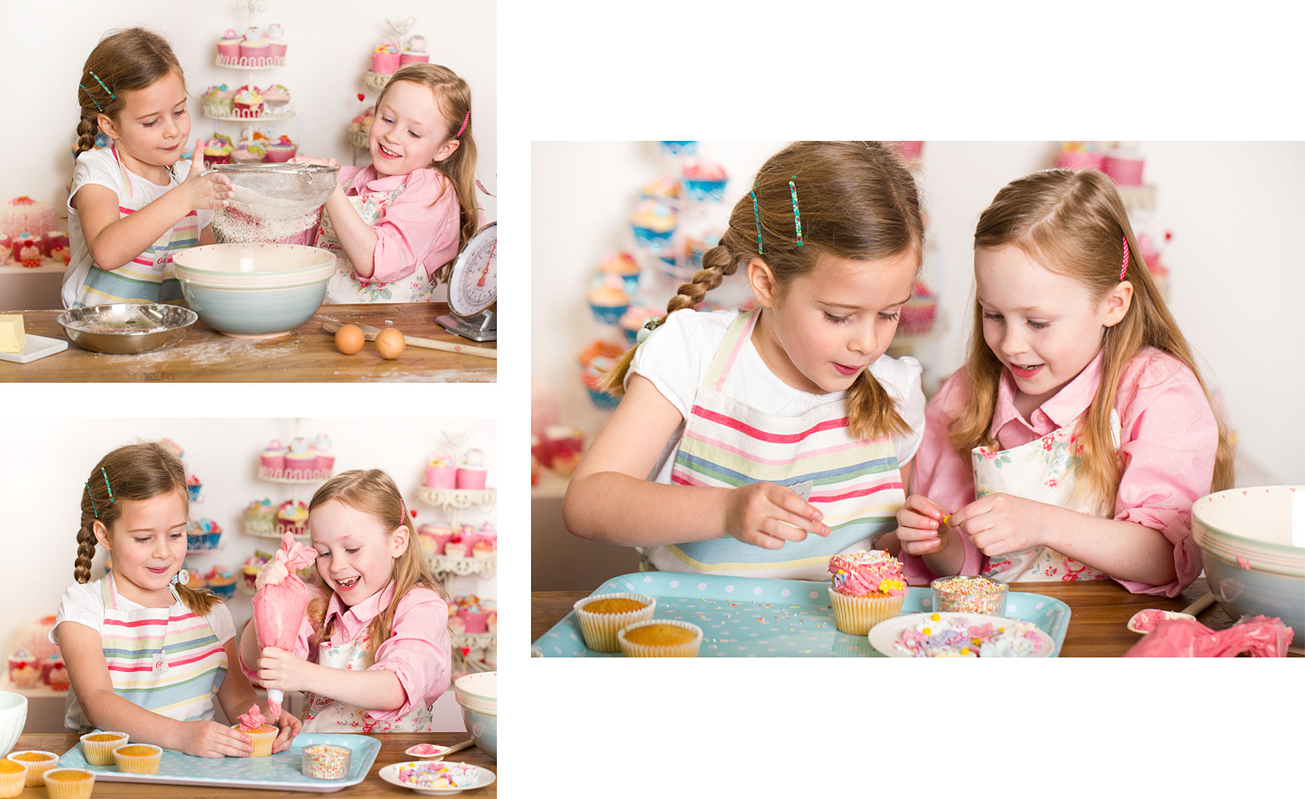 GIRLS-MAKING-CUP-CAKES