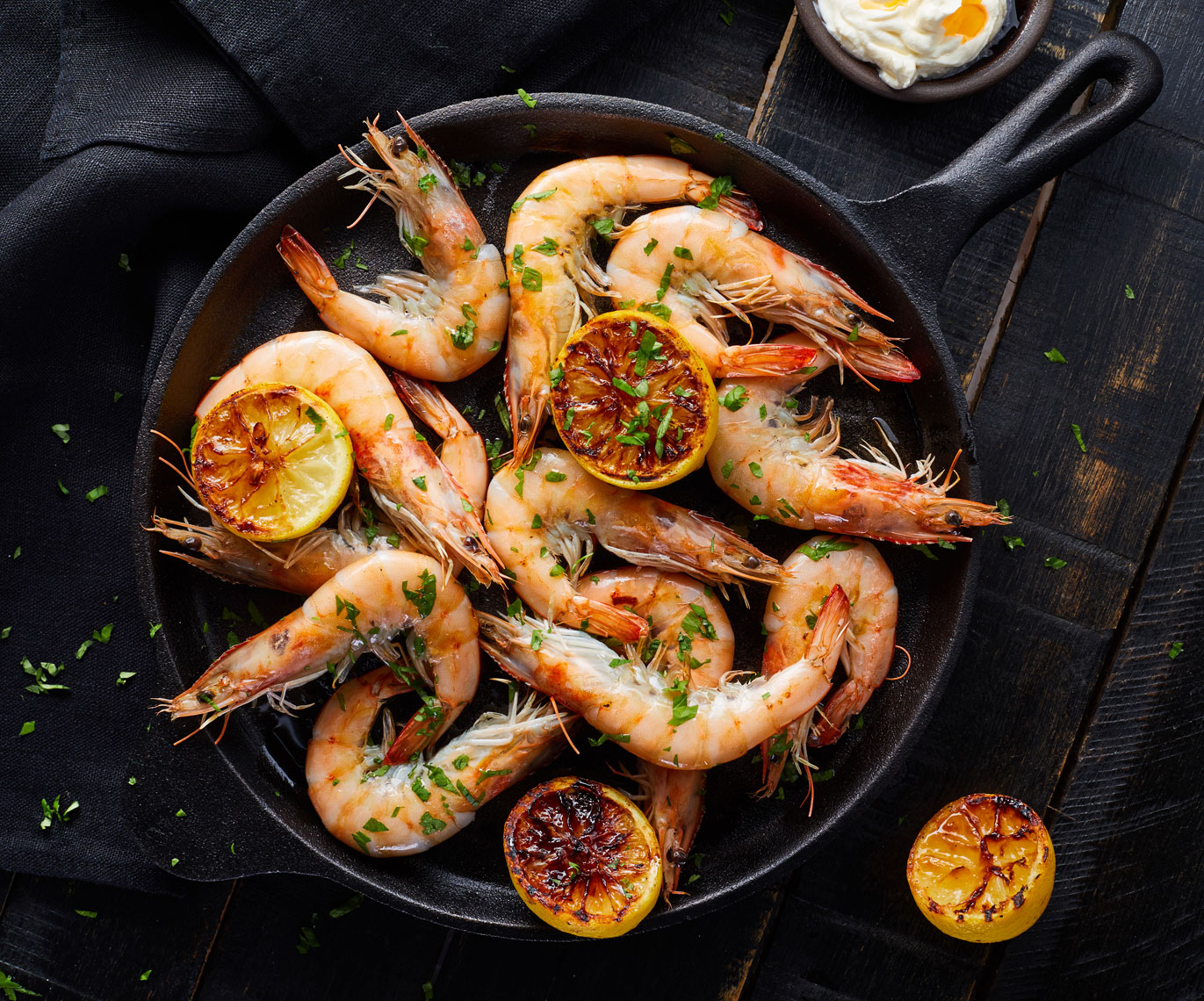 KING_PRAWNS_IN_PAN