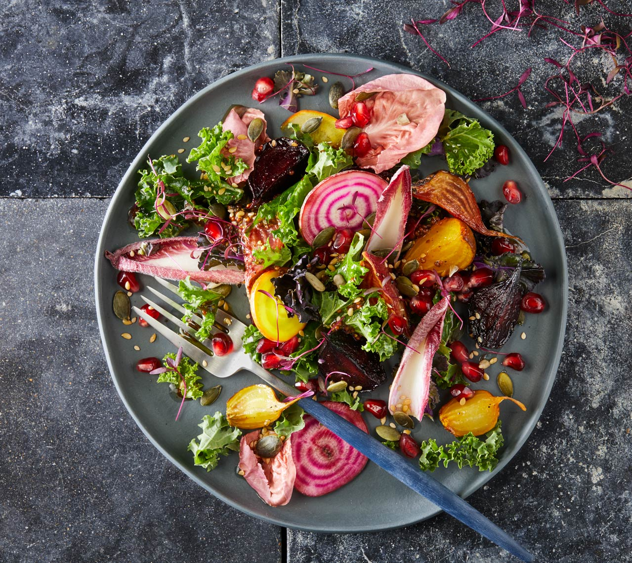 MIXED_BEETROOT_SALAD