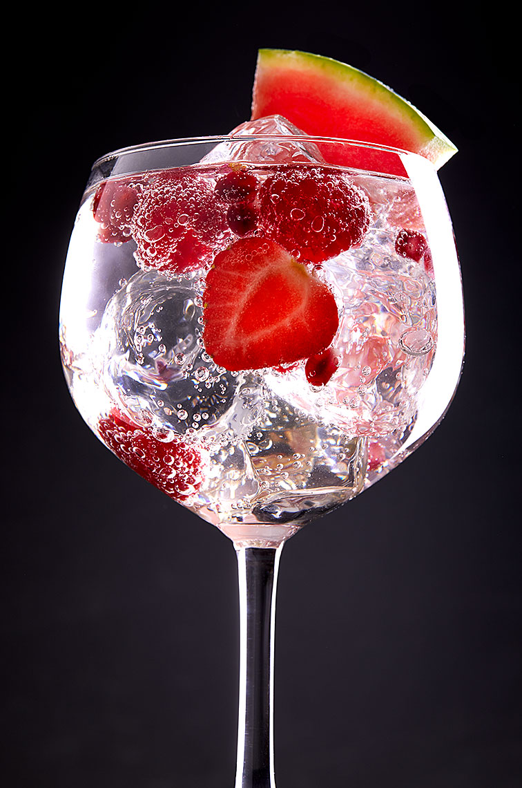 SUMMER_GIN_COCKTAIL2